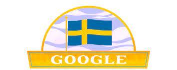 05:55 jag sitter på en plats iordningställd av människor långt före sverige som vi känner det idag fanns. Sweden National Day 2020
