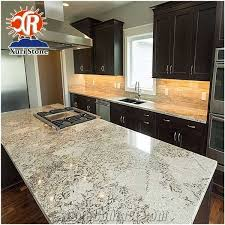counter top alaska white granite natural stone kitchen countertop fujian nan an xuri stone co ltd