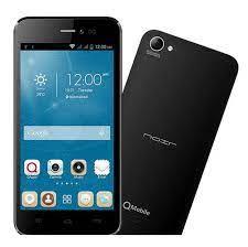 QMobile Noir i5i - Mobile Price ...