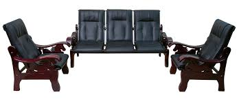 office sofa set. Office Sofa Set -