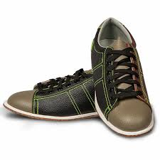 2019 <b>hot sale</b> top quality 100% leather bowling shoes free shipping ...
