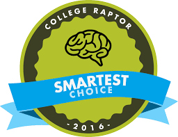 smart choices 2016 the 43 colleges where students are most likely 5 smartest choice 1