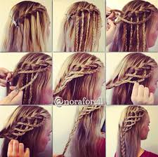 view in gallery braided hairstyle wonderful diy braided heart hairstyle