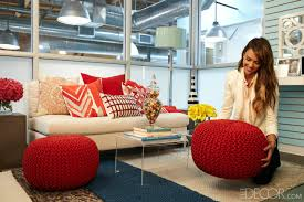 decorate office jessica. Decorate Office Jessica. Jessica Alba How To An 9 Xln