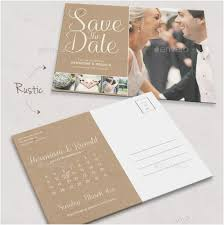 diy save the date postcard templates free awesome best save the date cards wedding