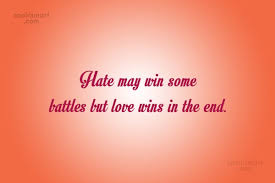 Love Wins Quotes Enchanting Love Quotes And Sayings Images Pictures Page 48 CoolNSmart