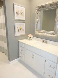 cheap bathroom ideas for small bathrooms. bathroom:gorgeous small cheap bathroom ideas design then alluring images low budget stand up shower for bathrooms d
