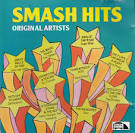 Smash Hits [Laurie]