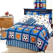 basketball bedding sets set extraordinary golden state warriors bed comforter basketball team logo crib inside extraordinary basketball bedding sets
