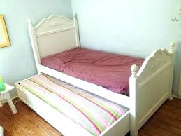 cafe kid furniture. Unique Kid White Full Size Bedroom Set With Trundle Bed Cafe Kid  With Cafe Kid Furniture A