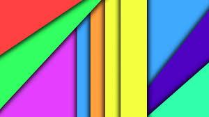 Abstract 4k Desktop Wallpaper 12157 Download