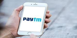 Image result for paytm add money offer