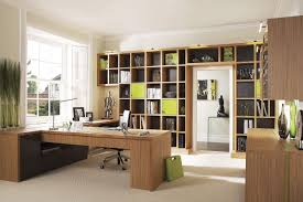 home study furniture. Home Study Furniture