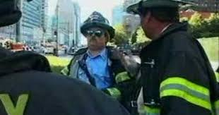 Top 5 9/11 Conspiracy Theories Debunked