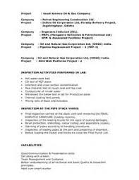 Your Resume - resume soft copy SL