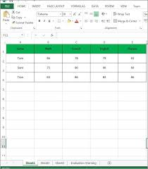 How To Remove Chart From Excel Worksheet In C Vb Net