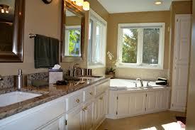 Bathroom Remodeling Design Build Consultants - Bathroom remodel trends