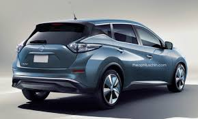 2018 nissan leaf price. brilliant nissan 2018 nissan leaf 4 on nissan leaf price a