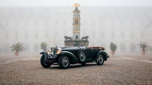 As a result, we cannot show you the price in catalog or the product page. 1929 Mercedes Benz Ssk In Pleidelsheim Germany For Sale 11233773