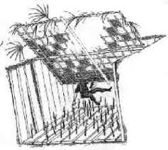 booby traps trapspikepit jpg