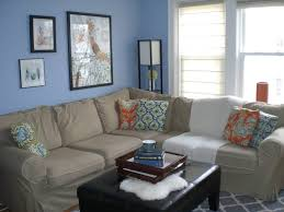 grey bedroom paint colors. Full Size Of Living Room:grey Interior Paint Colors Grey Carpet Room Blue Large Bedroom