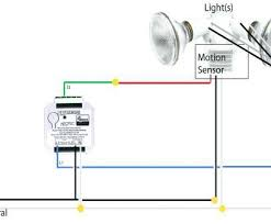 wiring diagram photocell light switch best wiring diagram photocell wiring diagram photocell light switch cleaver dusk to dawn sensor wiring diagram interkulinterpretor rh interkulinterpretor