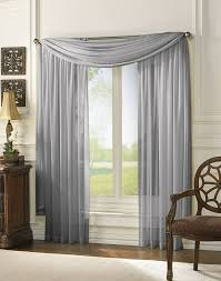 living room antique decorations large window curtain ideas curtain ideas for living room 3 windows