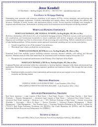 sample resume for investment banking investment banking resume danetteforda