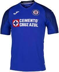 Football Soccer T-Shirt Jersey ...
