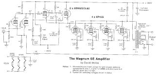 ibanez s320 wiring diagram ibanez image wiring diagram ibanez rg2ex1 wiring diagram pioneer deh p5000ub wiring harness on ibanez s320 wiring diagram