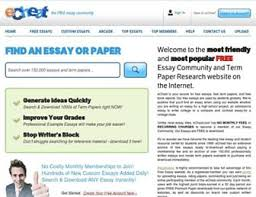 essays term papers research essays term papers  any papers essays research papers 3744011