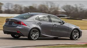 lexus is 250 2014.  Lexus Lexus IS250 F Sport 2014 Review Intended Is 250 2014 U