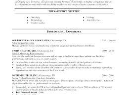 Technical Support Representative Cover Letter Patient Service