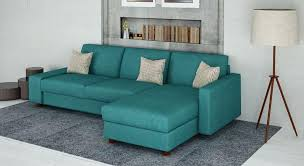 turquoise sectional sofa leather sectional blue sofa teal turquoise crate and barrel rustic turquoise blue sectional
