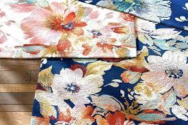 monogrammed outdoor rugs new monogram outdoor rug all rugs indoor outdoor area rugs new monogram outdoor monogrammed outdoor rugs