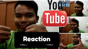 how to get a new job by anwar jabawi reaction how to get a new job by anwar jabawi reaction