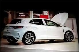 2018 renault megane rs trophy. wonderful megane the 2018 renault megane rs isnu0027t due for debut until the frankfurt motor  show in september later this year but we have seen spy shots of its rear and teaser  and renault megane rs trophy n