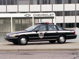 All Chevy 96 chevy caprice : Chevrolet Caprice 1993: Review, Amazing Pictures and Images – Look ...