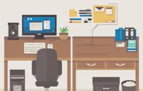 ways to organize office. Ways To Organize Office