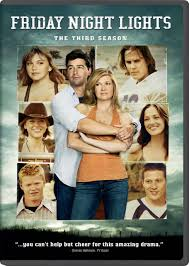 Songs From Friday Night Lights Season 3 Friday Night Lights Dvd Release Date
