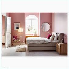 Ikea Schlafzimmer Bett Bett Ikea Weiß Mit Schubladen