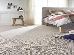 basement carpeting ideas. Bedroom: Best Carpet For Bedrooms Elegant 20 Basement Ideas On Pinterest Wall Carpeting