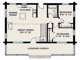 image of small house floor plans images