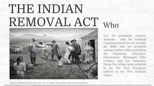 indian removal act andrew jackson.  Indian PresentationThumbnailpresentationIDu003dACZZRTZTu0026wu003d1200u0026hu003d675u0026imgWu003d1200 And Indian Removal Act Andrew Jackson