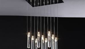 exquisite lighting. Exotic Graceful Large Modern Led Chandelier Exquisite Lighting Enjoyable Crystal Living Lights Commendable Square Stainles Chandeliers Contemporary Amazing N
