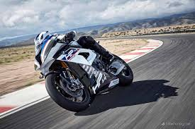 2018 bmw hp4 race price. plain hp4 a complete track test of the first hp4 race off production line will  appear in fall 2017 bmw motorcycle magazine inside 2018 bmw hp4 race price