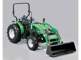 montana 5740 tractor parts catalog store montana tractors com