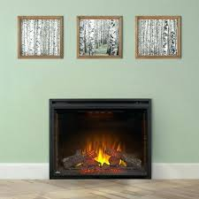 electric fireplace electric fireplace home depot wall mount fireplace big lots wall fireplace inch wall mount electric wall mount fireplace home depot