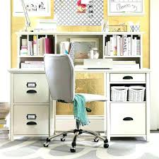 white desk with drawers white desk with storage drawers corner desks with storage small secretary desk with storage white desk with hutch and drawers