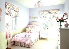 ideas for baby girl nursery room pink and grey chandelier little girls inspiring chandeliers n